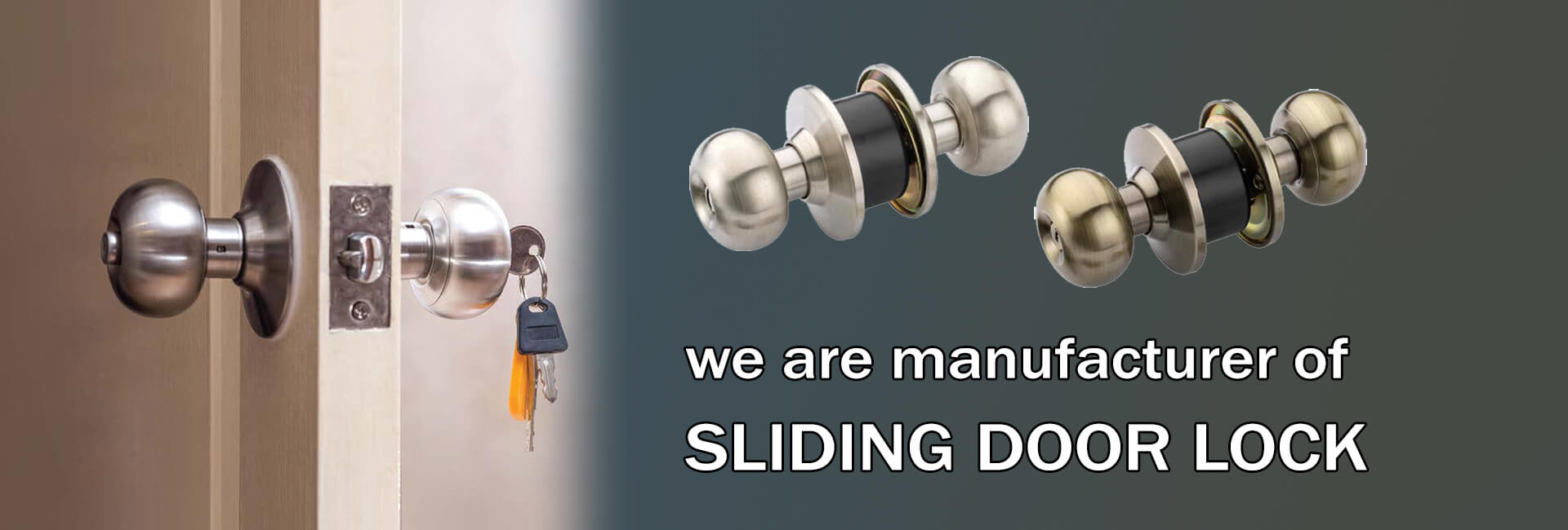 Hydraulic Door Closer Manufacturer, Supplier, In India